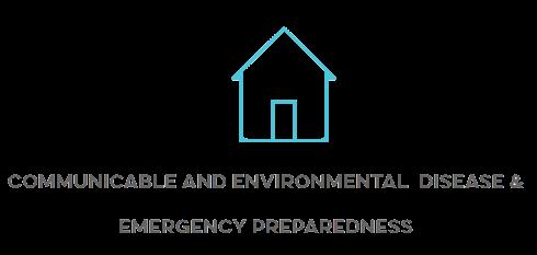 cdep-logo