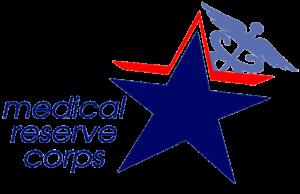 mrc-logo-300x194
